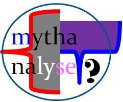 mythanalys